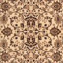 Link to Ivory of this rug: SKU#3152879