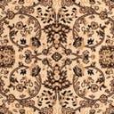 Link to Ivory of this rug: SKU#3152880