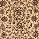 Link to Ivory of this rug: SKU#3152882
