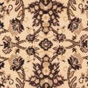 Link to Ivory of this rug: SKU#3152884