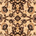 Link to Ivory of this rug: SKU#3152885