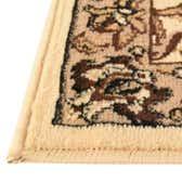 2' x 6' Kashan Design Runner Rug thumbnail