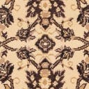 Link to Ivory of this rug: SKU#3152886