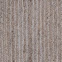 Link to Gray of this rug: SKU#3138965