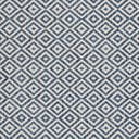 Link to Blue of this rug: SKU#3153124
