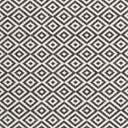 Link to Black of this rug: SKU#3153124