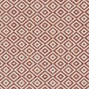 Link to variation of this rug: SKU#3153102