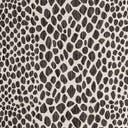 Link to variation of this rug: SKU#3153135