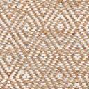 Link to variation of this rug: SKU#3153147