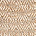 Link to variation of this rug: SKU#3153149