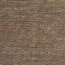 Link to variation of this rug: SKU#3153146