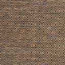 Link to variation of this rug: SKU#3153146