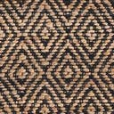 Link to variation of this rug: SKU#3153141