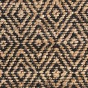 Link to Black of this rug: SKU#3153142