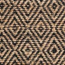Link to variation of this rug: SKU#3153143