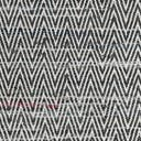 Link to Black and White of this rug: SKU#3153198