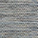 Link to Denim of this rug: SKU#3153198
