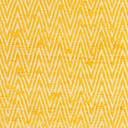 Link to Yellow of this rug: SKU#3153198