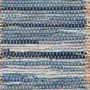 Link to variation of this rug: SKU#3153970