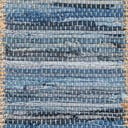 Link to variation of this rug: SKU#3153972