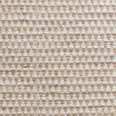 Link to variation of this rug: SKU#3153258