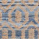 Link to variation of this rug: SKU#3153291
