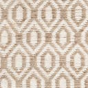 Link to White of this rug: SKU#3153279