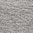 Link to Sterling of this rug: SKU#3153386
