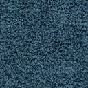 Link to Marine Blue of this rug: SKU#3153407