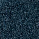 Link to Marine Blue of this rug: SKU#3153330