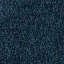 Link to Marine Blue of this rug: SKU#3153358
