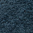 Link to Marine Blue of this rug: SKU#3153386