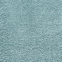 Link to Aqua of this rug: SKU#3153377
