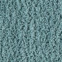 Link to Aqua of this rug: SKU#3153407