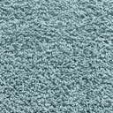 Link to Aqua of this rug: SKU#3153330