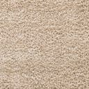 Link to Linen of this rug: SKU#3153327
