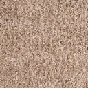 Link to Linen of this rug: SKU#3153330
