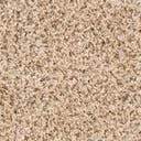 Link to Linen of this rug: SKU#3153358