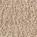 Link to Linen of this rug: SKU#3153346