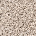 Link to Linen of this rug: SKU#3153386
