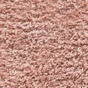 Link to Dusty Rose of this rug: SKU#3153373