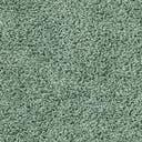 Link to variation of this rug: SKU#3153313