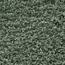 Link to variation of this rug: SKU#3153347