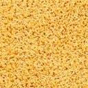 Link to variation of this rug: SKU#3153422