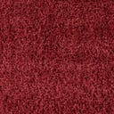 Link to Poppy of this rug: SKU#3153405