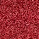 Link to variation of this rug: SKU#3153329
