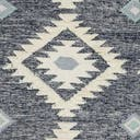 Link to Dark Blue of this rug: SKU#3153443