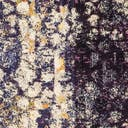 Link to Navy Blue of this rug: SKU#3144752