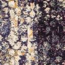 Link to variation of this rug: SKU#3144752