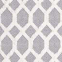 Link to Anthracite Gray of this rug: SKU#3153494